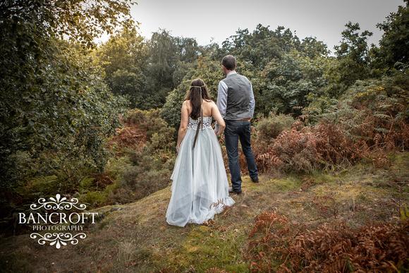 Wayne_&_Vicky_Conway_Wedding 00844