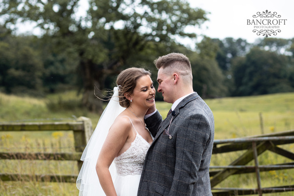 Toby & Holly - Slaters Country Inn  00441