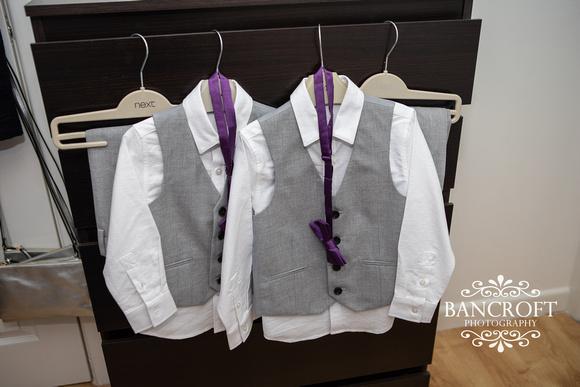 Richard_&_Gemma_Mere_Court_Wedding 00025