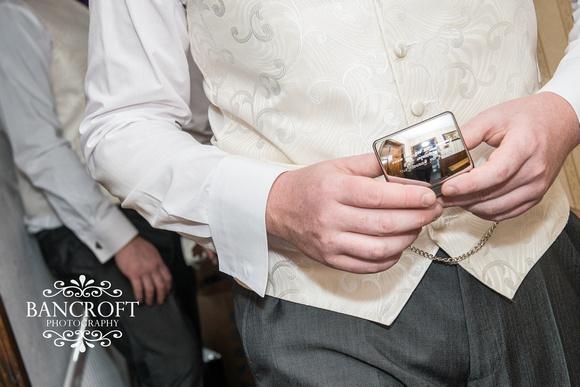 Richard_&_Gemma_Mere_Court_Wedding 00088