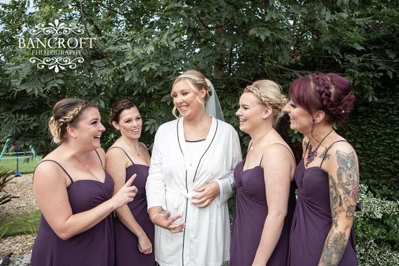 Richard_&_Gemma_Mere_Court_Wedding 00146