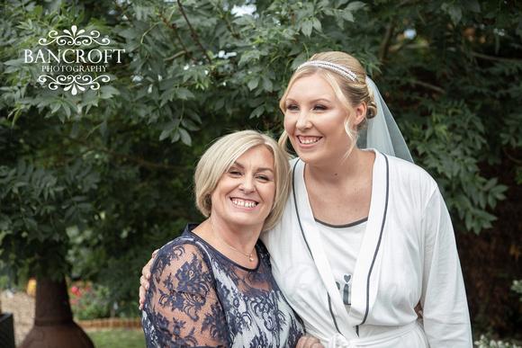 Richard_&_Gemma_Mere_Court_Wedding 00155