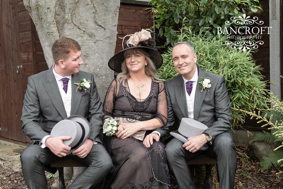 Richard_&_Gemma_Mere_Court_Wedding 00164