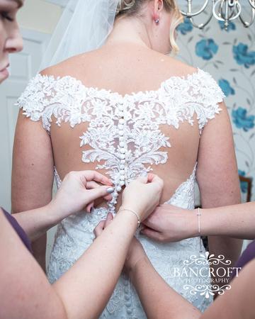 Richard_&_Gemma_Mere_Court_Wedding 00188