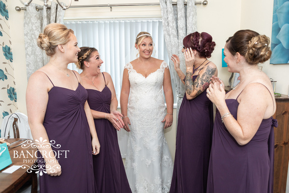 Richard_&_Gemma_Mere_Court_Wedding 00217