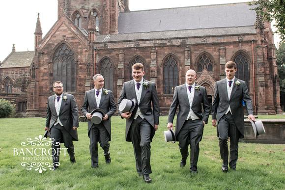 Richard_&_Gemma_Mere_Court_Wedding 00221