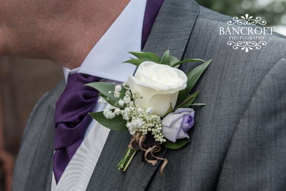 Richard_&_Gemma_Mere_Court_Wedding 00239
