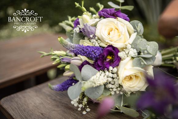 Richard_&_Gemma_Mere_Court_Wedding 00241