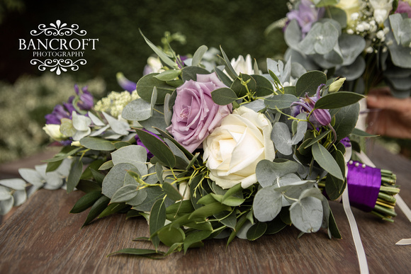 Richard_&_Gemma_Mere_Court_Wedding 00246