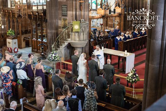 Richard_&_Gemma_Mere_Court_Wedding 00260
