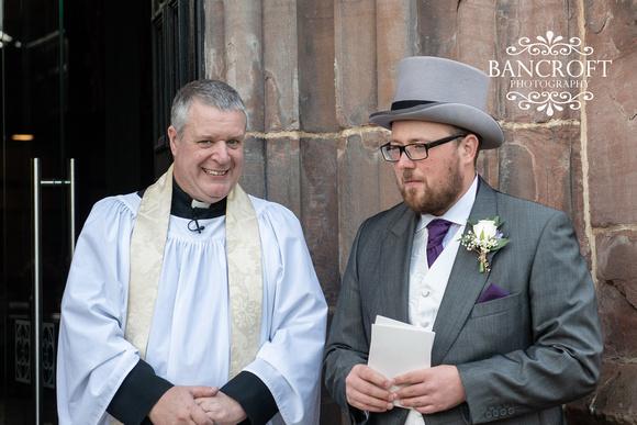 Richard_&_Gemma_Mere_Court_Wedding 00347