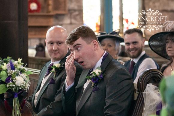 Richard_&_Gemma_Mere_Court_Wedding 00357