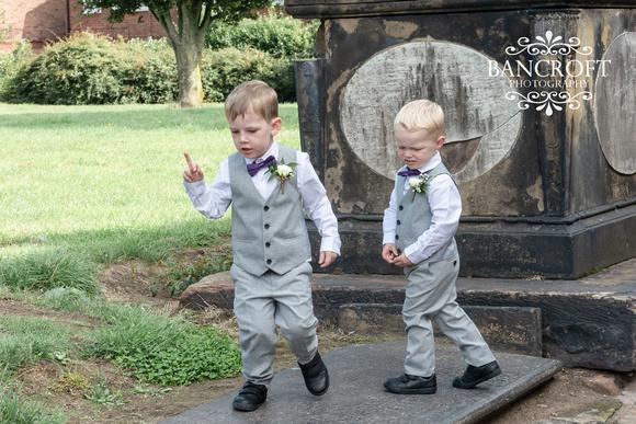 Richard_&_Gemma_Mere_Court_Wedding 00361