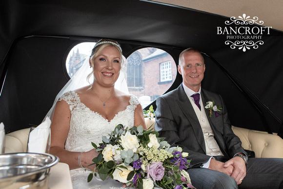 Richard_&_Gemma_Mere_Court_Wedding 00380