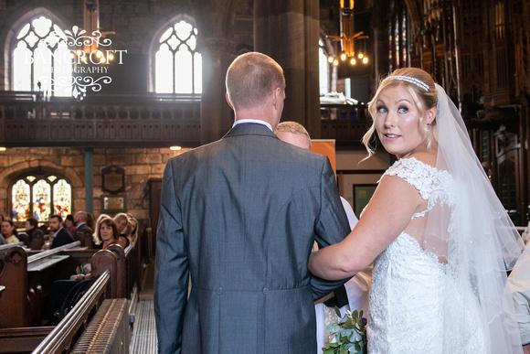 Richard_&_Gemma_Mere_Court_Wedding 00411