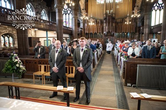 Richard_&_Gemma_Mere_Court_Wedding 00413