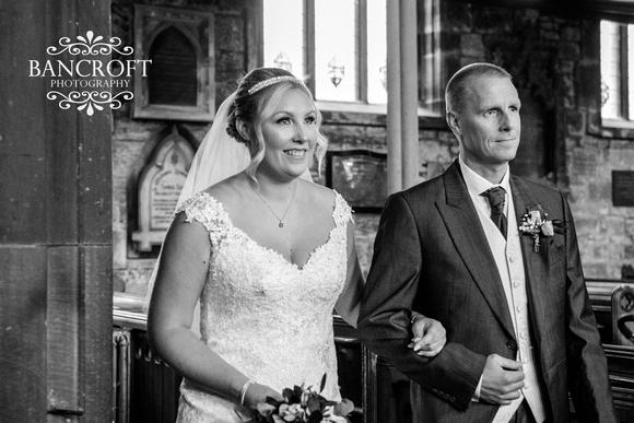 Richard_&_Gemma_Mere_Court_Wedding 00417