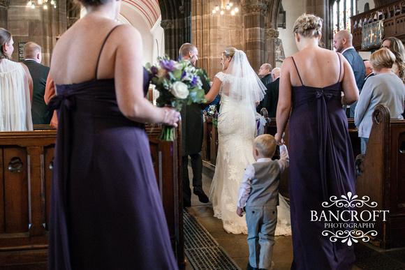 Richard_&_Gemma_Mere_Court_Wedding 00422