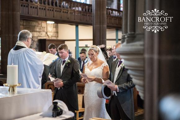 Richard_&_Gemma_Mere_Court_Wedding 00430