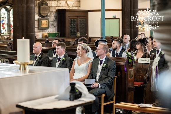Richard_&_Gemma_Mere_Court_Wedding 00453