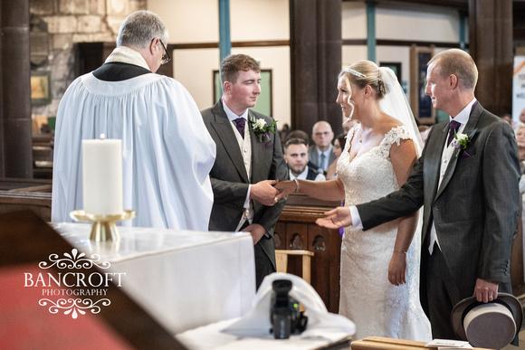 Richard_&_Gemma_Mere_Court_Wedding 00476