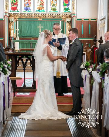 Richard_&_Gemma_Mere_Court_Wedding 00482