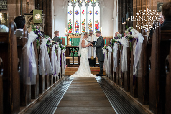 Richard_&_Gemma_Mere_Court_Wedding 00497