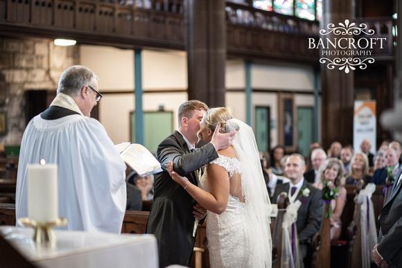 Richard_&_Gemma_Mere_Court_Wedding 00502
