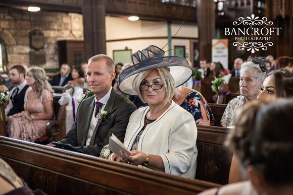 Richard_&_Gemma_Mere_Court_Wedding 00515