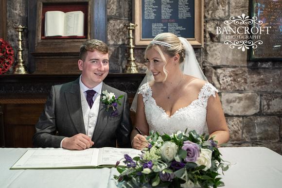 Richard_&_Gemma_Mere_Court_Wedding 00521