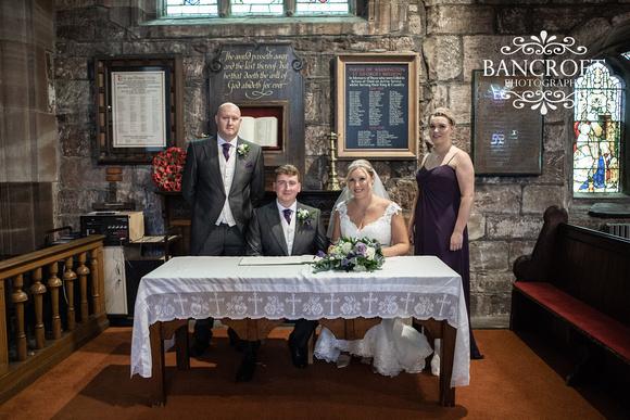 Richard_&_Gemma_Mere_Court_Wedding 00528