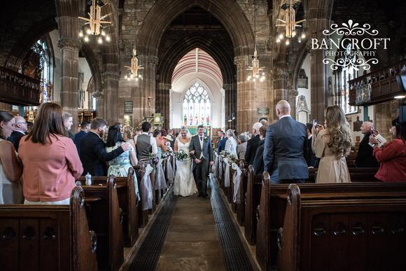 Richard_&_Gemma_Mere_Court_Wedding 00547