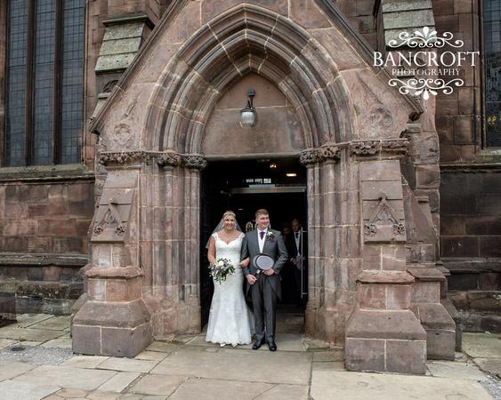 Richard_&_Gemma_Mere_Court_Wedding 00553