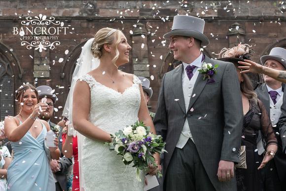 Richard_&_Gemma_Mere_Court_Wedding 00571
