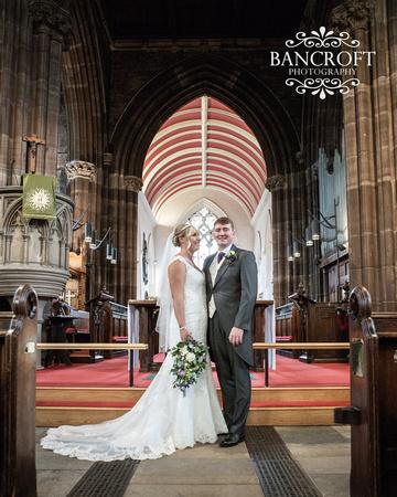 Richard_&_Gemma_Mere_Court_Wedding 00616