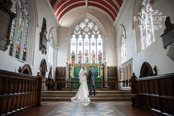 Richard_&_Gemma_Mere_Court_Wedding 00622