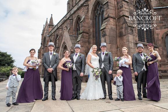 Richard_&_Gemma_Mere_Court_Wedding 00637
