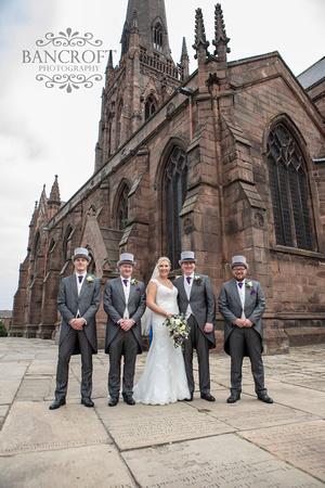 Richard_&_Gemma_Mere_Court_Wedding 00647