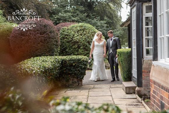 Richard_&_Gemma_Mere_Court_Wedding 00707