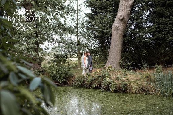 Richard_&_Gemma_Mere_Court_Wedding 00715
