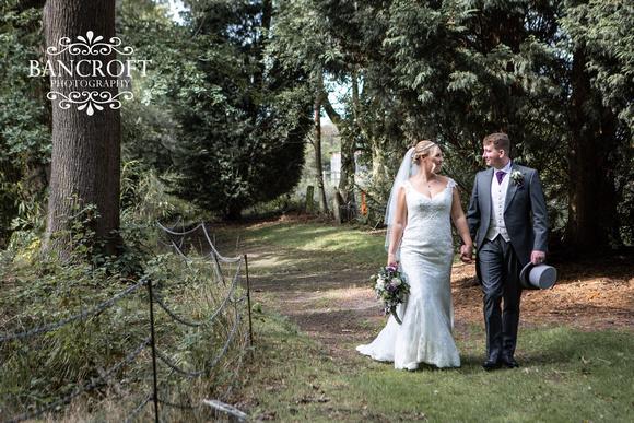 Richard_&_Gemma_Mere_Court_Wedding 00735