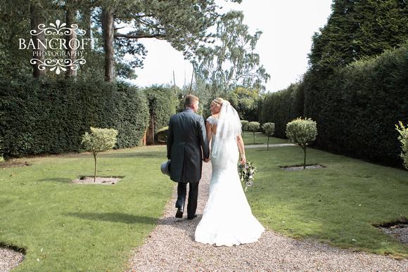 Richard_&_Gemma_Mere_Court_Wedding 00740