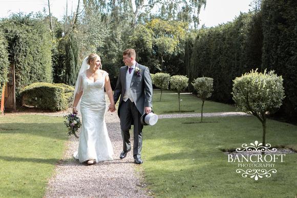 Richard_&_Gemma_Mere_Court_Wedding 00747