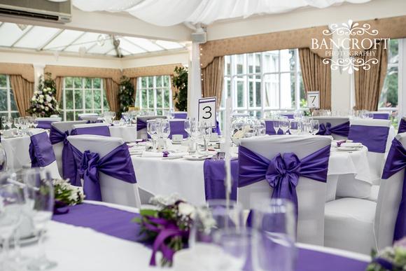 Richard_&_Gemma_Mere_Court_Wedding 00788