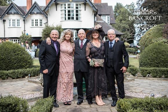 Richard_&_Gemma_Mere_Court_Wedding 00795