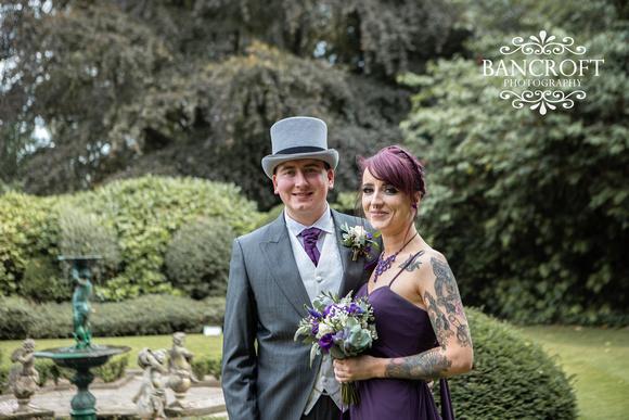 Richard_&_Gemma_Mere_Court_Wedding 00825