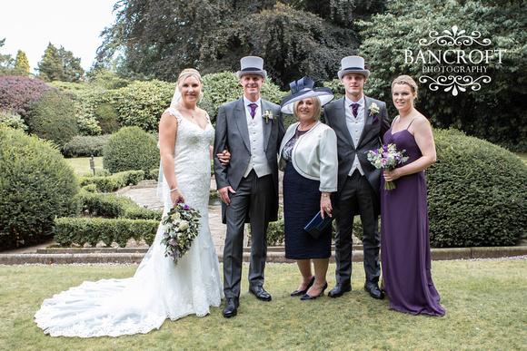 Richard_&_Gemma_Mere_Court_Wedding 00855