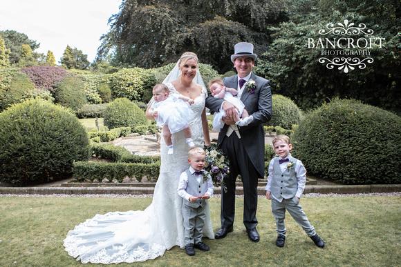 Richard_&_Gemma_Mere_Court_Wedding 00868