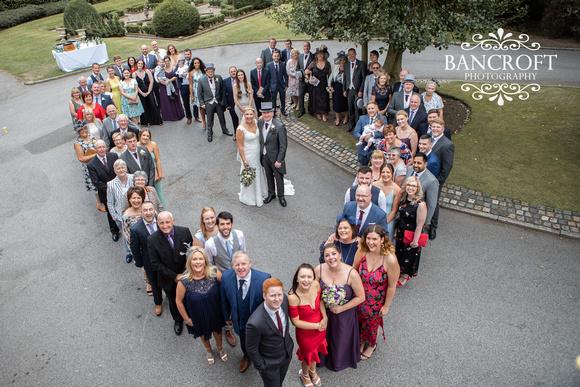 Richard_&_Gemma_Mere_Court_Wedding 00879