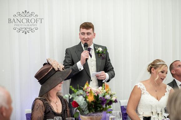 Richard_&_Gemma_Mere_Court_Wedding 00972